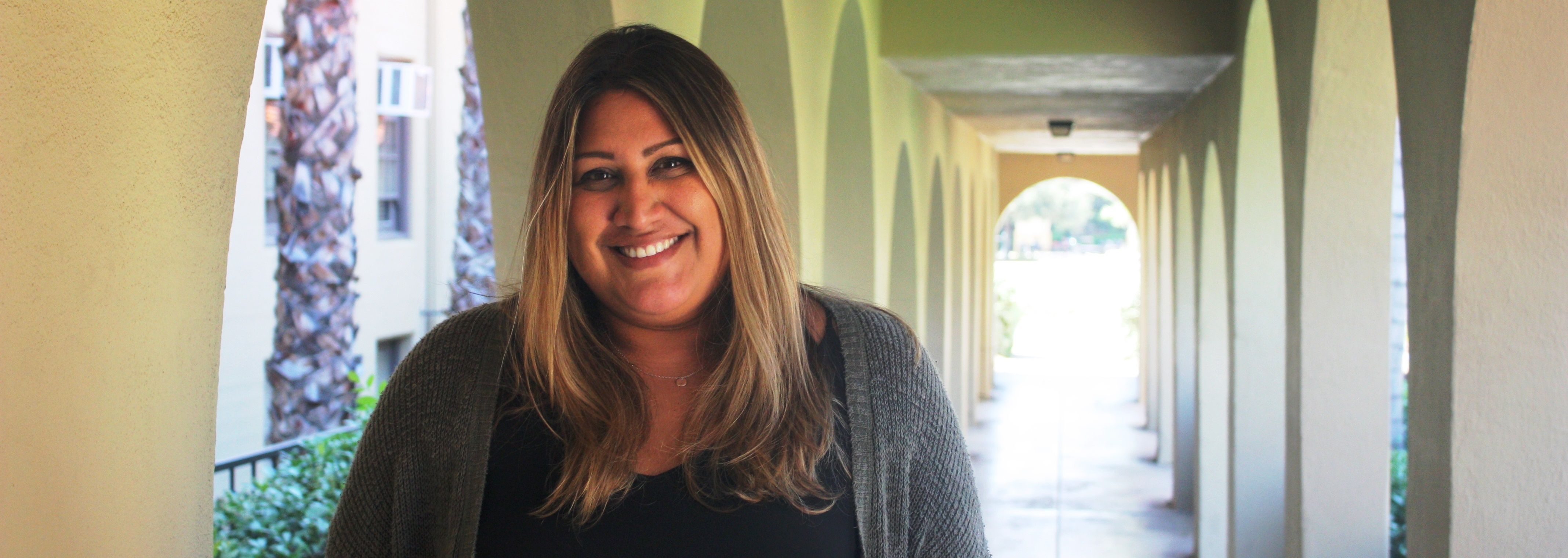 Angela Alvarado meet our staff :: counseling center :: counseling center