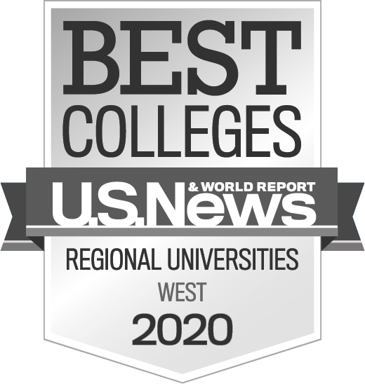 Best Colleges US News 2020