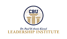 California Baptist University is now accepting applications for its Doctor of Philosophy in Leadership Studies program that is expected to launch in 2019. The program is designed for emerging and established leaders who want to make learning and leading their lifelong purpose.