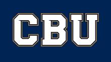Director of Athletics steps down at CBU