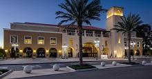 California Baptist University moving all classes online