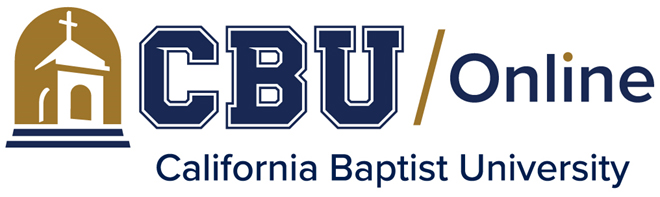CBU Online, the Division of Online and Professional Studies at California Baptist University, placed high in multiple categories in the latest national rankings released by U.S. News & World Report (USN&WR).