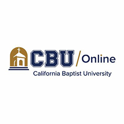 California Baptist University today announced the appointment of veteran educator Pamela Daly as Vice President for Online and Professional Studies effective Jan. 2, 2019