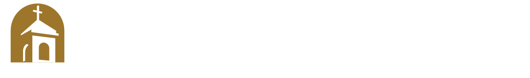 California Baptist University Career Center Logo