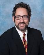 CBU professor awarded grant to help develop blindness prevention technology