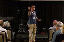 CBU hosts global medical missions conference