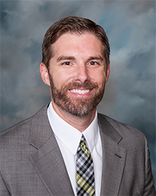 Dr. Joshua Knabb, director of the Doctor of Psychology program at California Baptist University, believes that the Christian tradition has a lot to offer in the realm of mental health treatment.