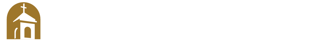 California Baptist University Library Logo