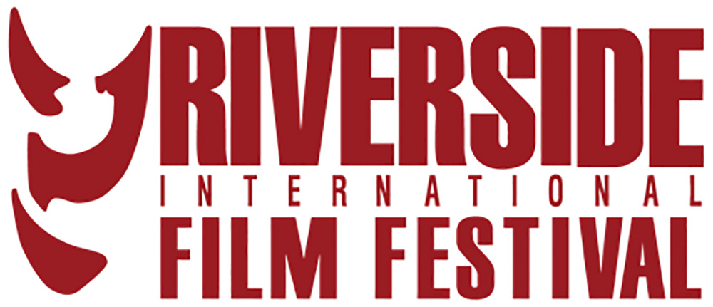 The Riverside International Film Festival
