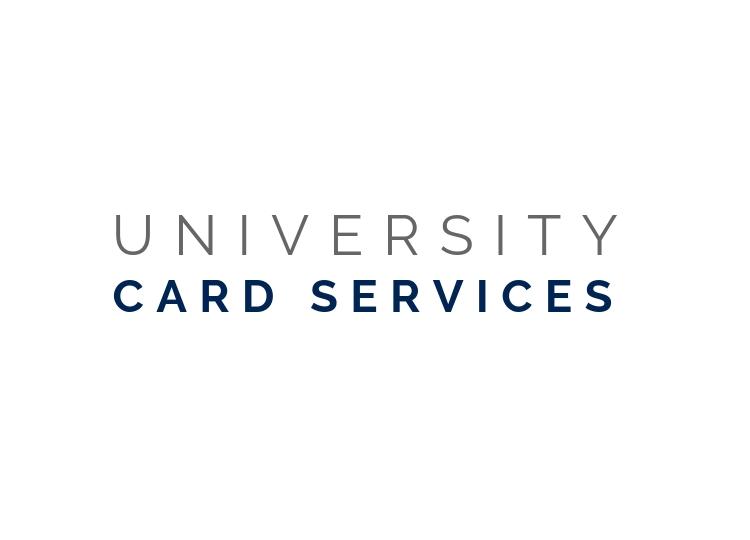 University Card Services :: California Baptist University