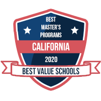 Best Value Schools Badge