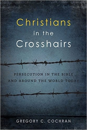 christians-in-the-crosshairs