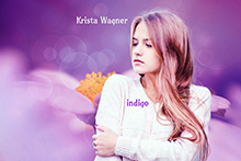 """CBU professor invites readers to explore issues such as bullying with """"indigo"""""""
