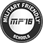 Military Friendly '15