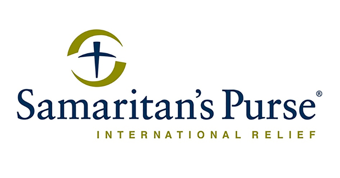 Image result for Samaritan's Purse