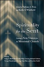 spirituality-for-the-sent