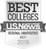 Best Colleges US News 2016