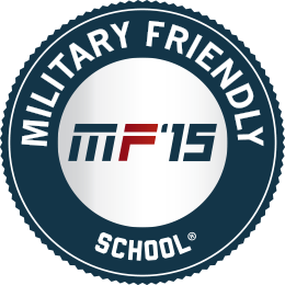 militaryfriendlyschool2014.png