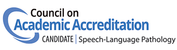 SLP Accreditation