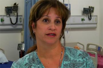 What is the Cal Baptist nursing program like?