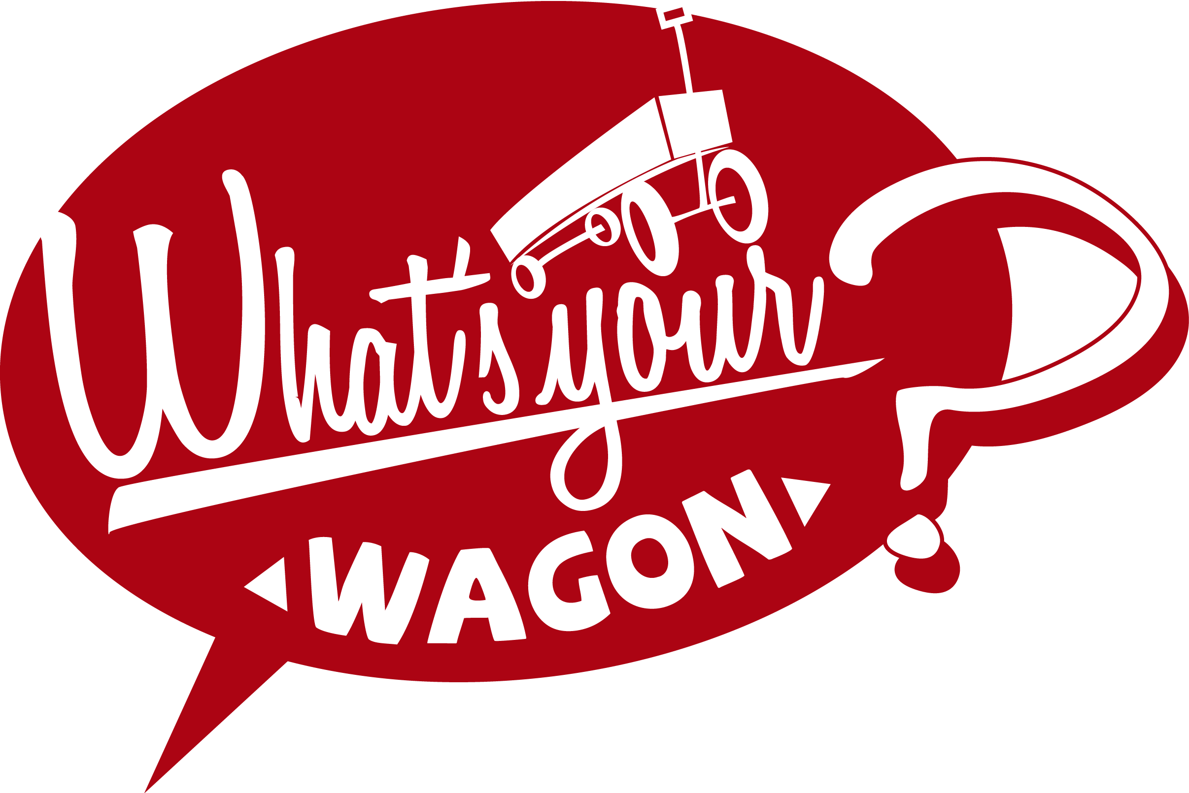Whats_Your_Wagon_Logo.png
