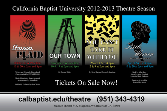 cbu-theatre-2012-13-schedule-card.jpg