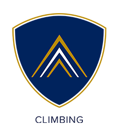 Climbing_Wall_Badge_Web.jpg