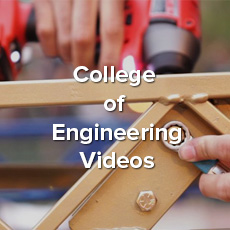 engineering_campaign_videos.jpg