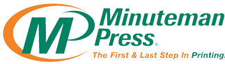 main-logo-Minute Man Press.png