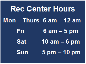 Rec Center Hours.png
