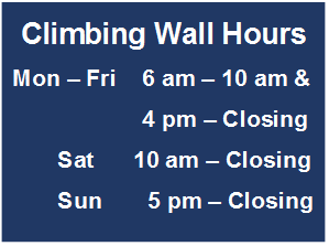 cLIMBING WALL HOURS.png
