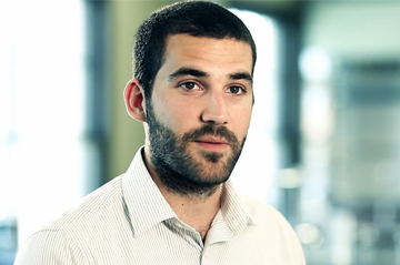 cbu-Robbie-Willett-360x239.jpg