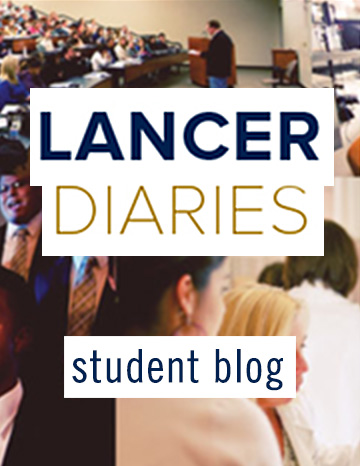 lancerdiaries-publication.jpg