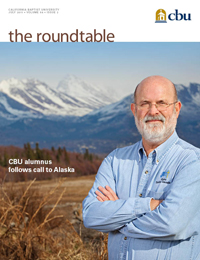 CBU_Roundtable_June_2011_Cover.jpg