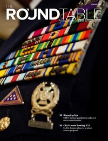 roundtable-publication.jpg