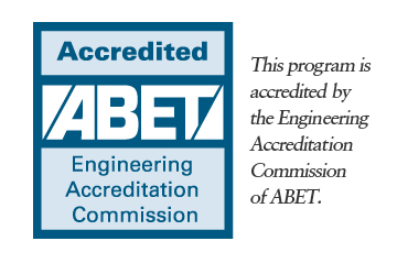 ABET-accreditation-graphic.jpg