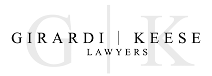 gklawyers.png