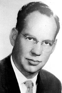 Dr. D. E. Wallace