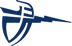lancer-logo-small.png