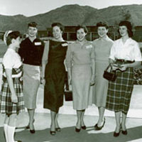 girls_visit_ucr_1957_58_tn.jpg