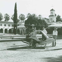 helicopter_gift_1981_tn.jpg