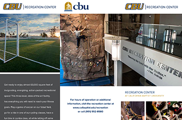 cbu-recreational-center-brochure-360x239.jpg