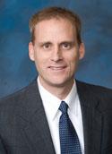 Steve Emerson, Ph.D.