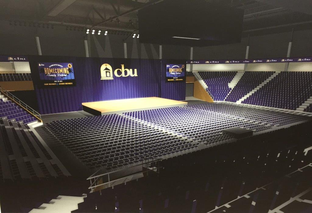 CBU Events Center Arena with Stage Configuration.jpg