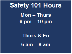 safety 101 hours.png