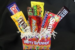 HB_Candy_Bouquet_web.jpg