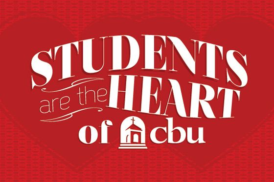 cbu-students-are-the-heart-560x373.jpg