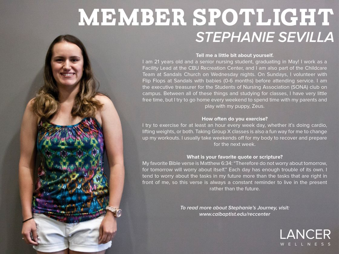 Stephanie_Spotlight_Newletter.jpg