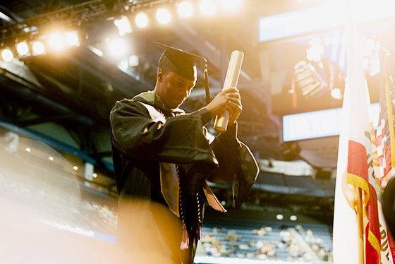 cbu-graduation-male.jpg