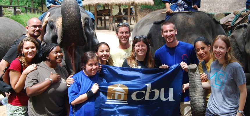 cbu-isp-elephants-flag-860x400.jpg